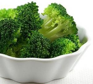 ibrahim saraçoğlu prostata iyi gelen bitkiler