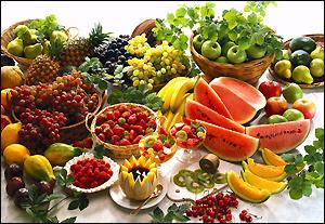 Güçlendiren bitkiler ve bağışıklığı güçlendiren