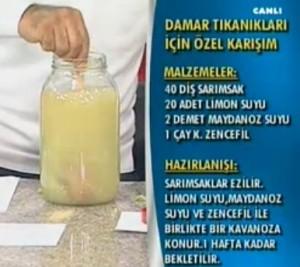 damar_tikaniklari_icin_ozel_karisim