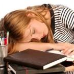 Kronik Yorgunluğun Sebepleri