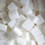 şeker kanser