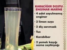 enginar-yapragi-suyu