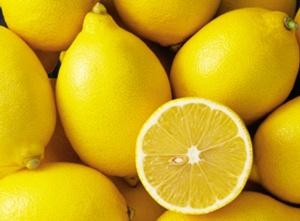 Limonun faydaları nelerdir?