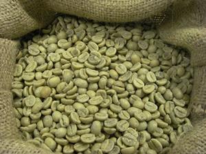 yesil-kahvenin-faydalari