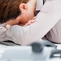 Bahar Yorgunluğu Nedir Bahar Yorgunluğuna Karşı Ne Yapmalı