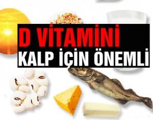 d-vitamini-eksikliği